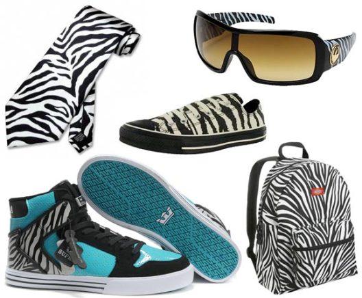 zebra-acessorios-masculinos